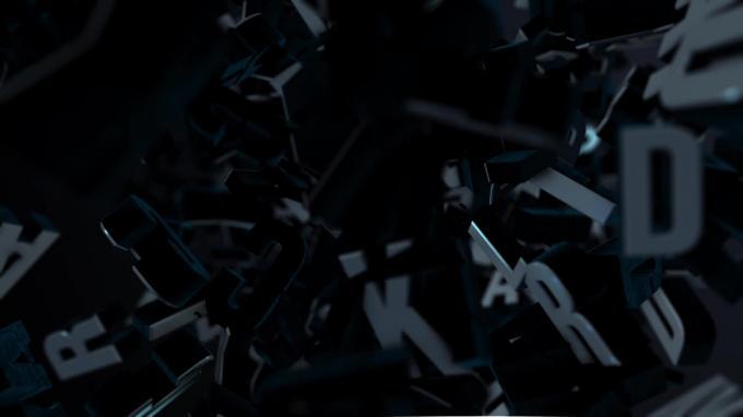 Crystal Nails - Black Friday hét 20% GÉPEKRE, ESZKÖZÖKRE, DÍSZÍTŐKRE