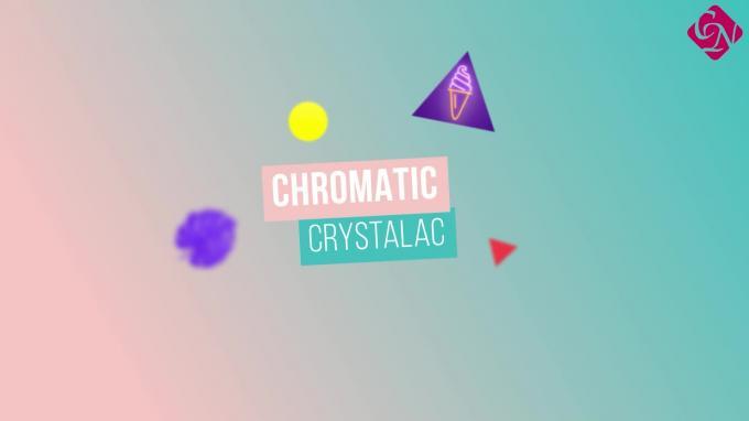 Crystal Nails 2020. Nyár újdonságok